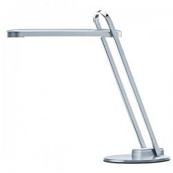 LAMPADA A LED 6W SILVER...
