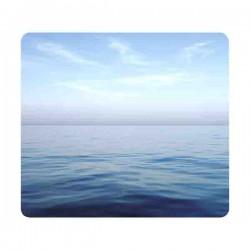 MOUSEPAD OCEANO ecologici...