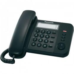 TELEFONO FISSO KX-TS520...