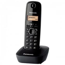 TELEFONO CORDLESS DECT...
