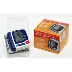 Sfigmomanometro digitale da...