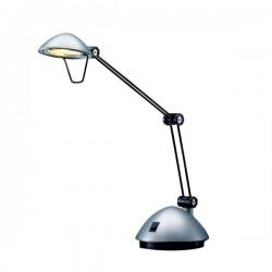 LAMPADA LED Space 3W SILVER...