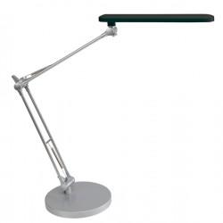 LAMPADA LED 6W NERO LedTrek...
