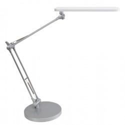 LAMPADA LED 6W BIANCO...