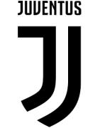 JUVENTUS Ufficiale