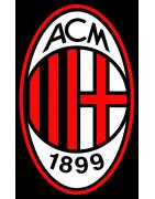 MILAN Ufficiale